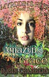 2-Grace