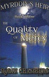 3-Mercy
