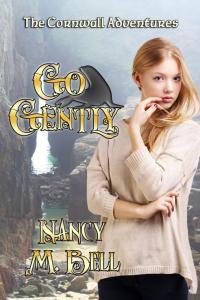 GoGently