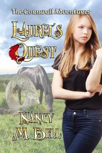 LaurelsQuest