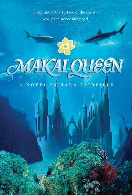 MakaiQueen.sm