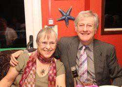 Sue&Andrew