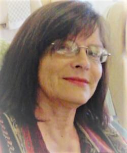Maretha Botha 2013