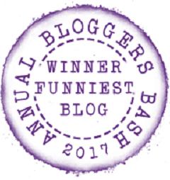 Winner-Funniest-Blog
